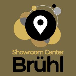 Showroom Center Brühl